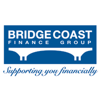 Bridgecoast Finance